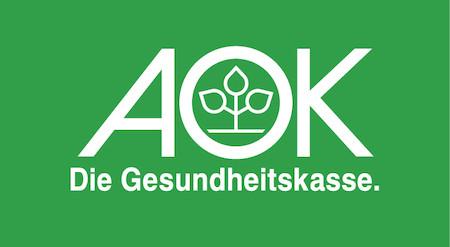 Partner Landesinnungsverband Des Niedersächsischen Friseurhandwerks